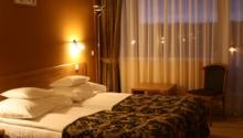 2=3 Angebot Hotel Claudius